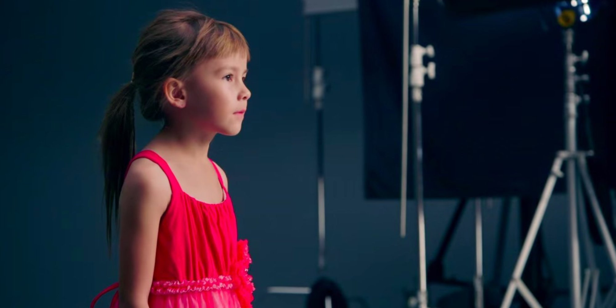 The Reaction To #LikeAGirl Is Exactly Why Its So