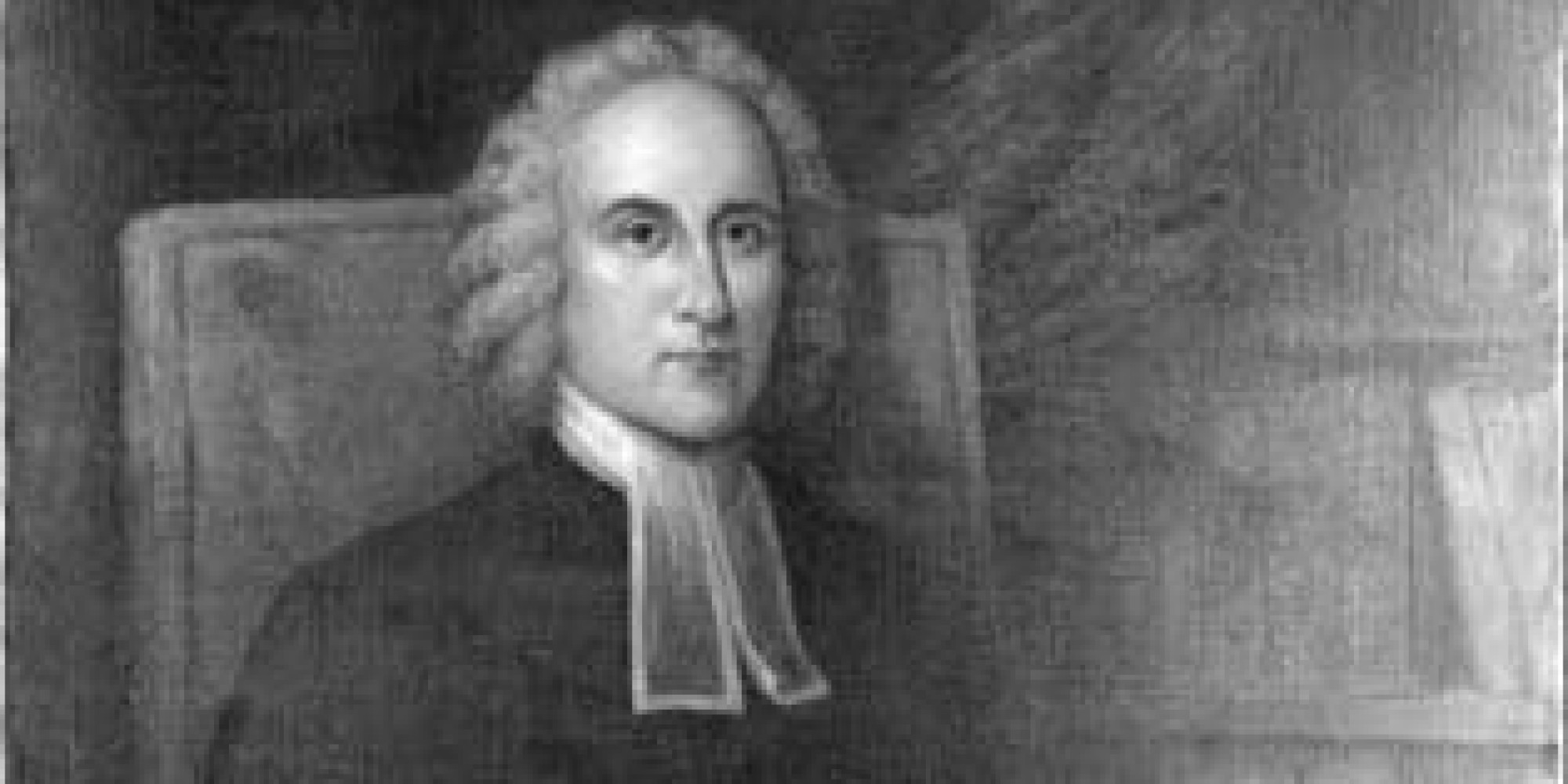 jonathon edwards Introduction jonathan edwards is generally considered the greatest of the american puritan theologians and philosophers he was born in 1703, a grandson of the famous congregationalist preacher solomon stoddard.