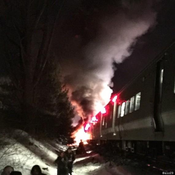 metro north fire 2