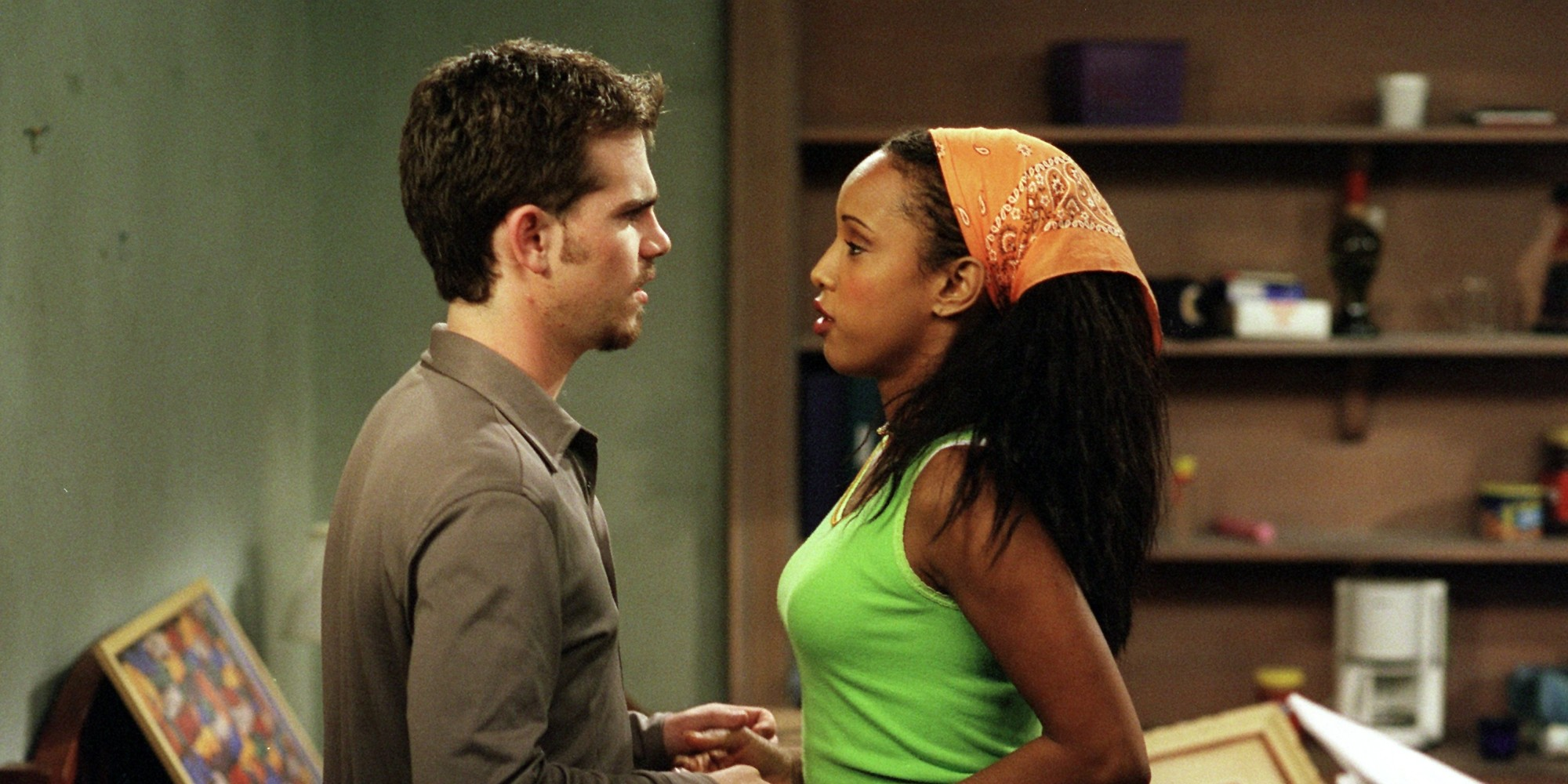how boy meets world helped me dissect beauty and colorism huffpost