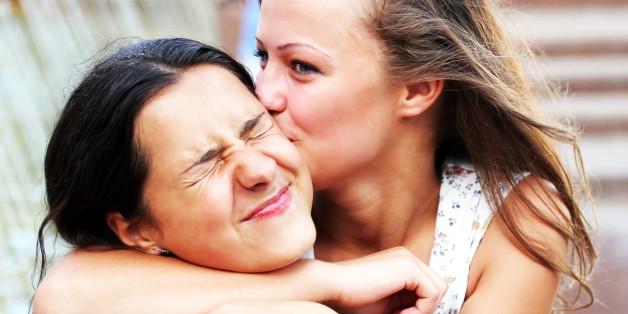 γκέι site γνωριμιών για σοβαρή σχέση