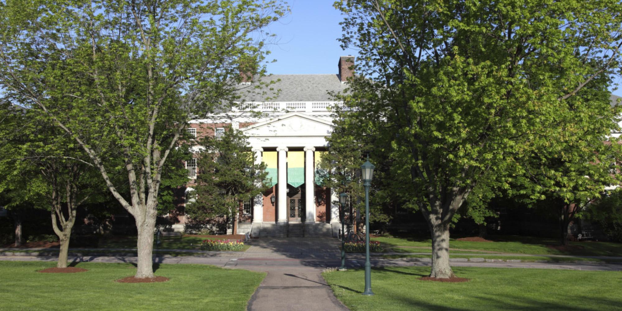 harvard medical school admission essays Harvard law admission essay harvard law school is one of the and medical admissionslaw school admission essays law school admission essays service 55.