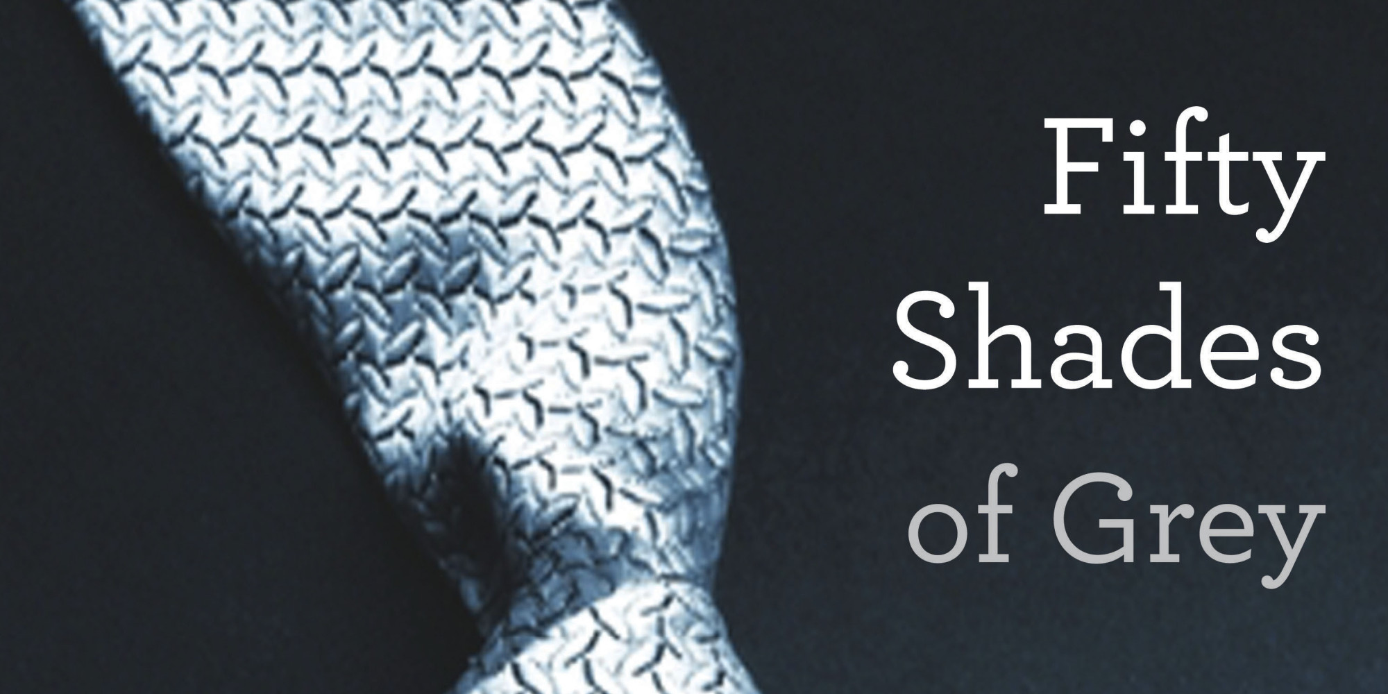 Quotes From 50 Shades Of Grey The Day I Defended Fifty Shades Of Grey   Huffpost