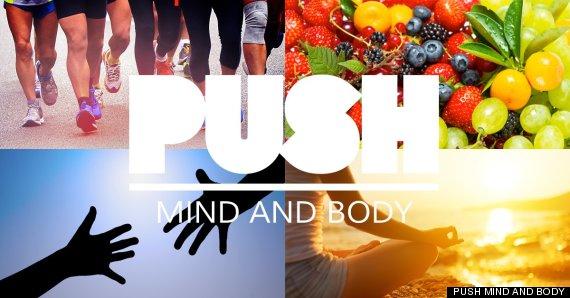 push 5