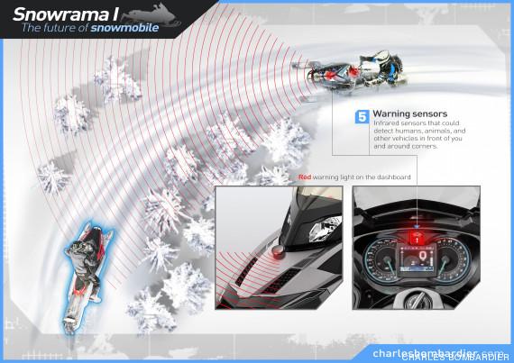snowrama 5