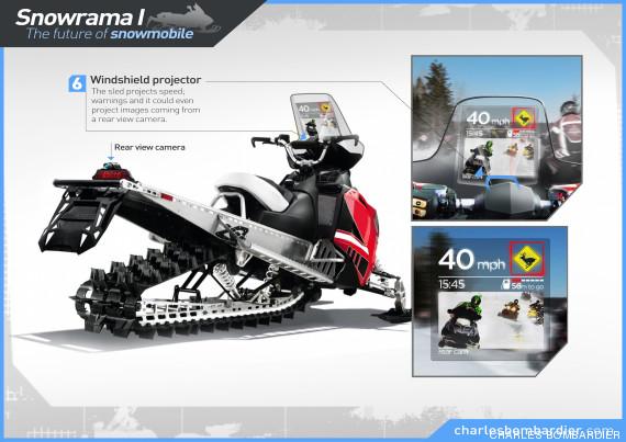 snowrama 6