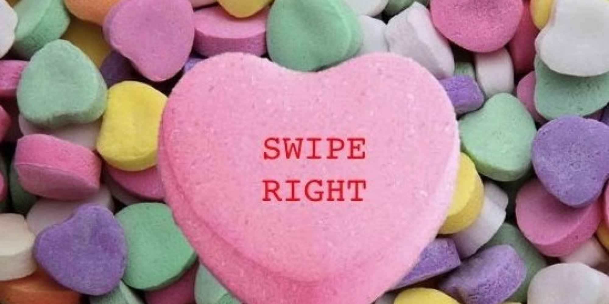 Funny Rejected Candy Heart Sayings Are Here For Valentine's Day Pictures of candy heart messages