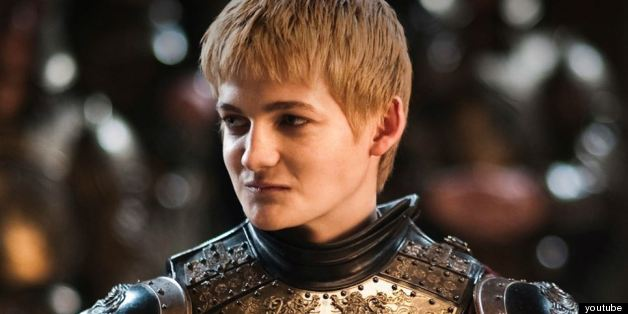 game of thrones joffrey