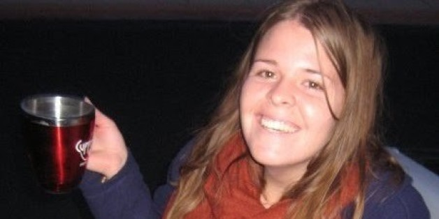 Kayla Mueller was reportedly killed by a Jordanian airstrike on Raqqa but this remains unconfirmed