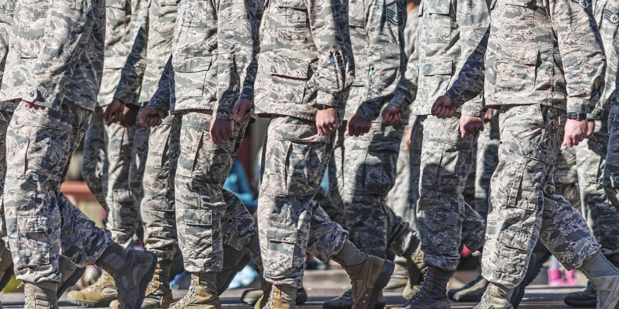essay on timeliness in the army Below is an essay on the importance of being on time in the military from anti essays, your source for research papers, essays, and term paper examples the importance of being on time in life and in the military.