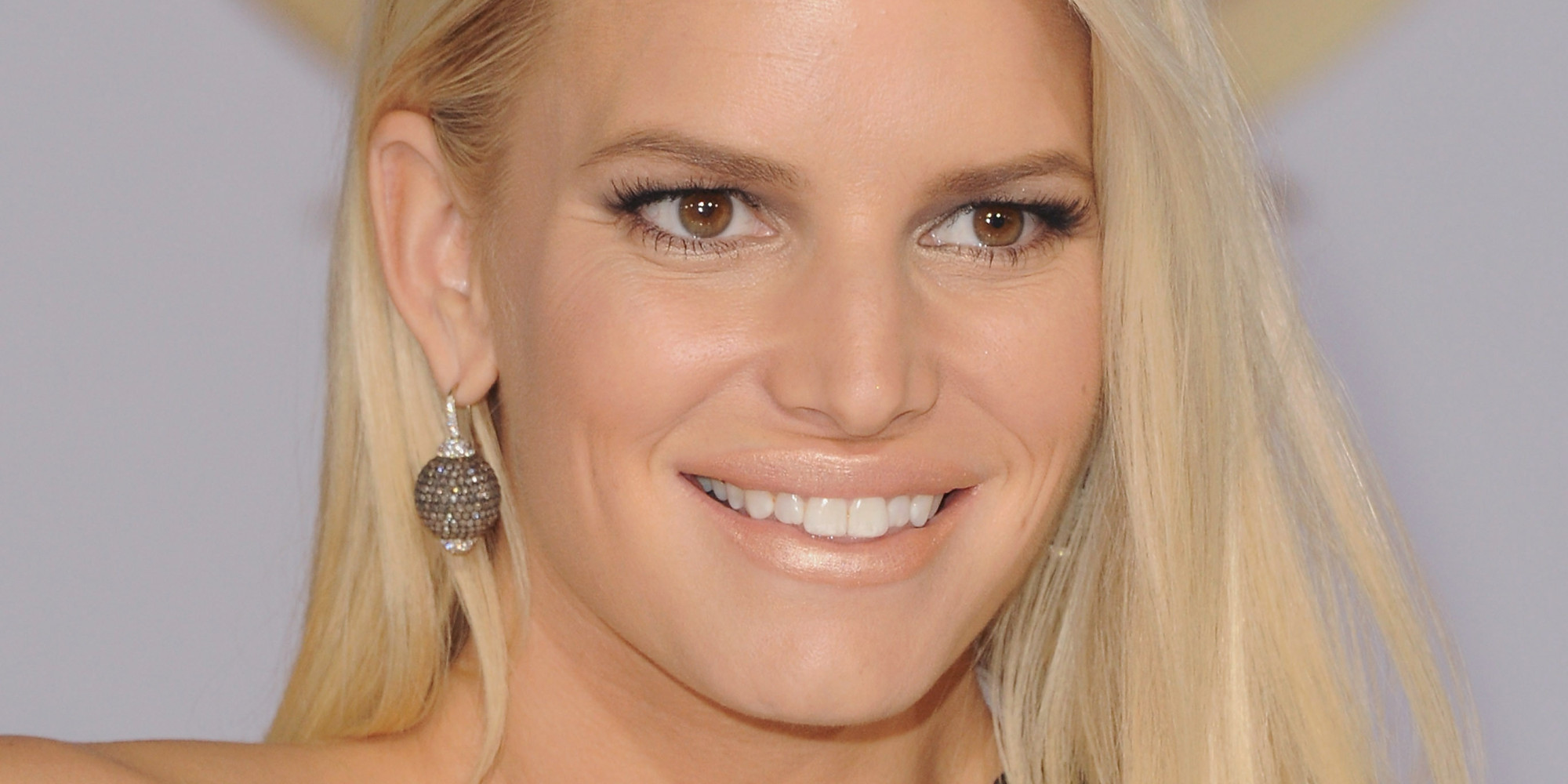 Authentic to Jessica Simpson the collection celebrates being a woman fashion and styling