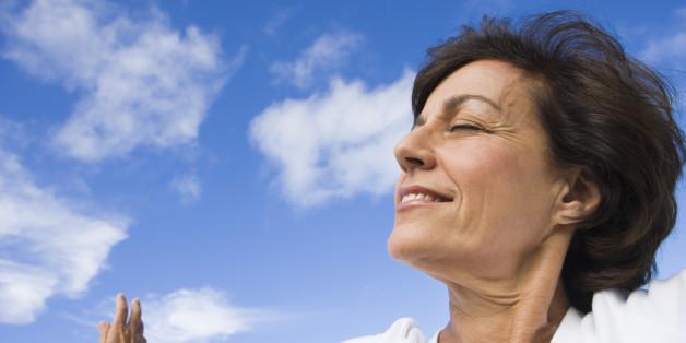 La méditation pourrait retarder le vieillissement du cerveau