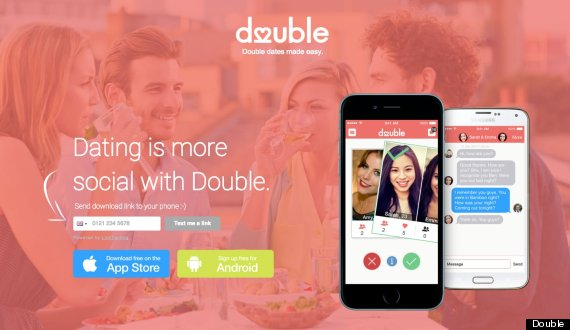 double date dating site