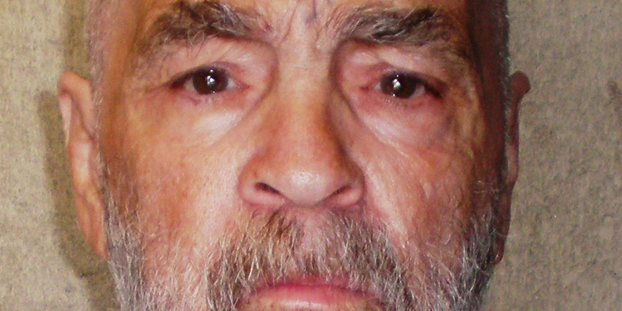 charles manson is not a serial killer experts say huffpost