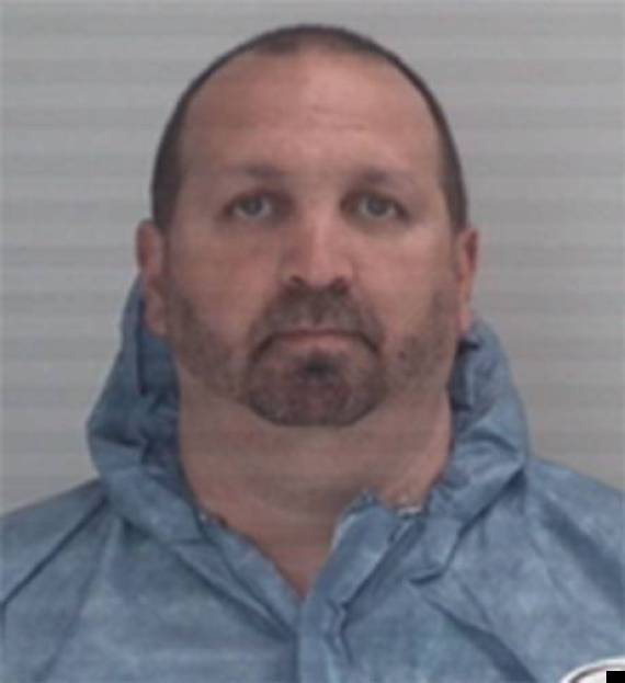 chapel hill shooting craig hicks