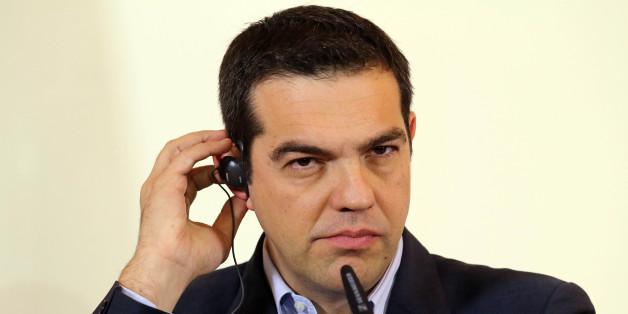 Opposition will Varoufakis vor Gericht bringen