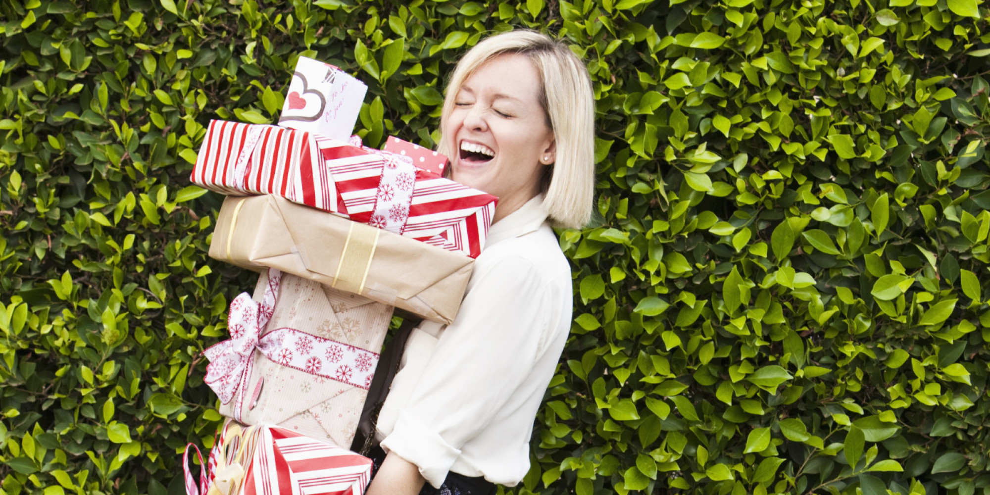 The 25 Best Gifts You Could Give Yourself