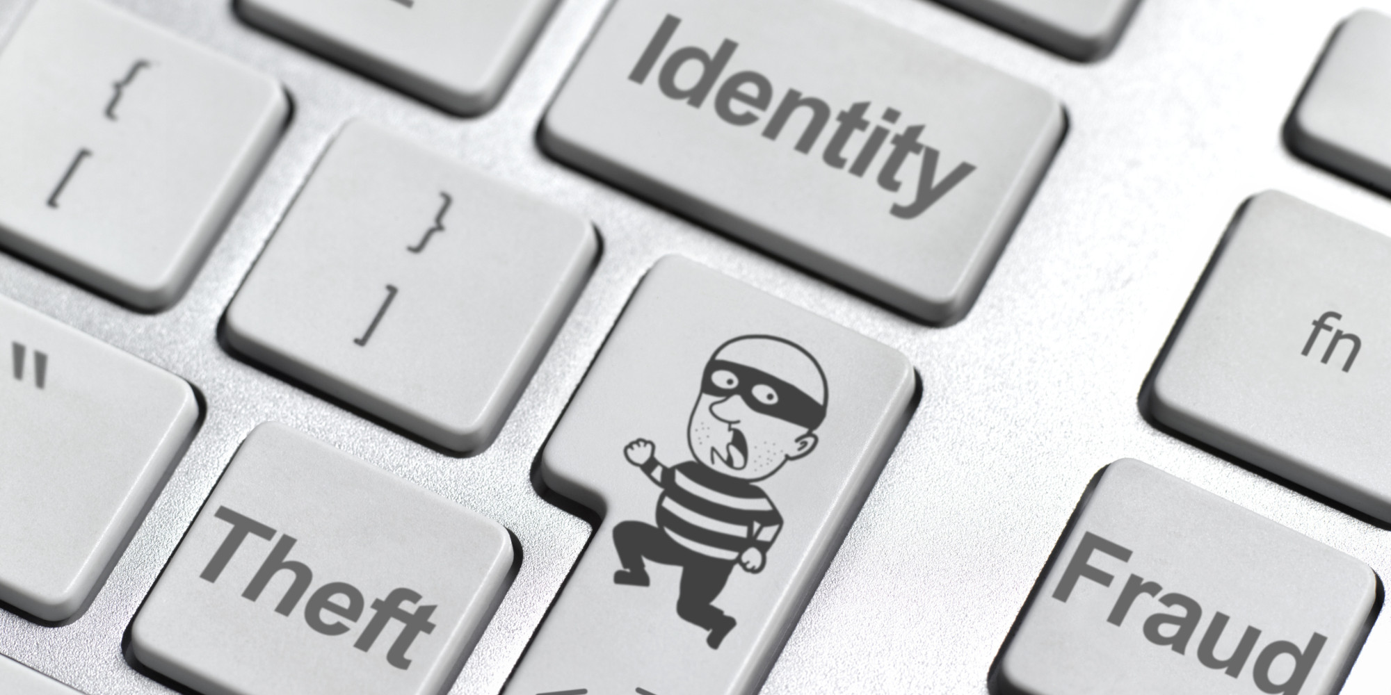 identity theft and facebook The irs combats tax-related identity theft with an aggressive strategy of prevention, detection and victim assistance remember: we don't initiate taxpayer contact by email, text or any social media tools to request personal or financial information.
