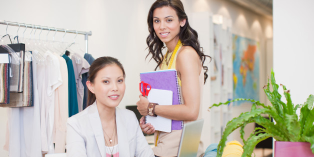 7 Things You Need To Know As A Young Entrepreneur