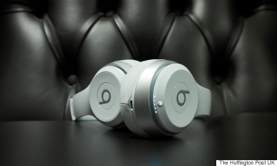 solo 2 wireless