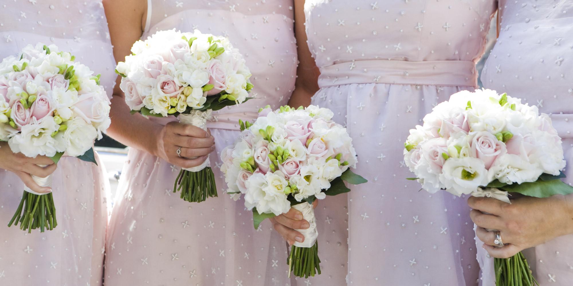 Always a bridesmaid never a bride huffpost always a bridesmaid never a bride huffpost m4hsunfo