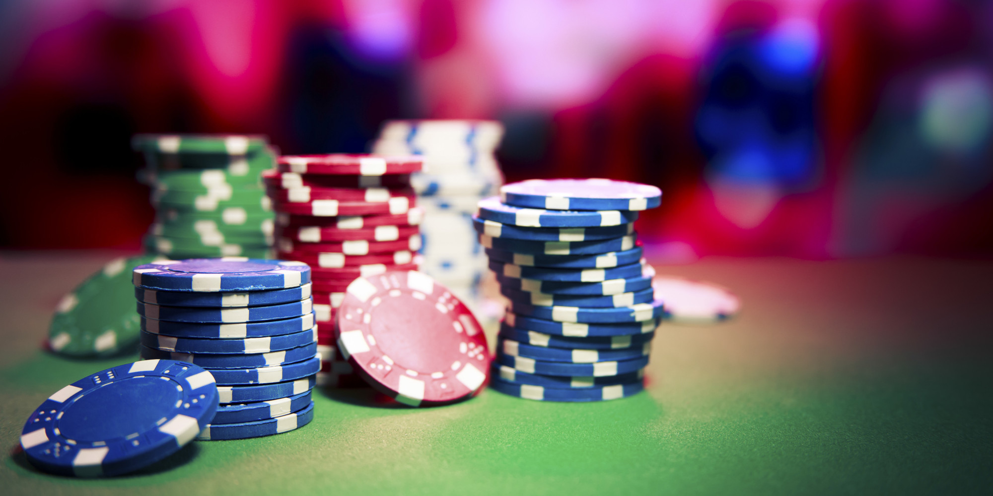 Casino beginners guide problem gambling chat rooms