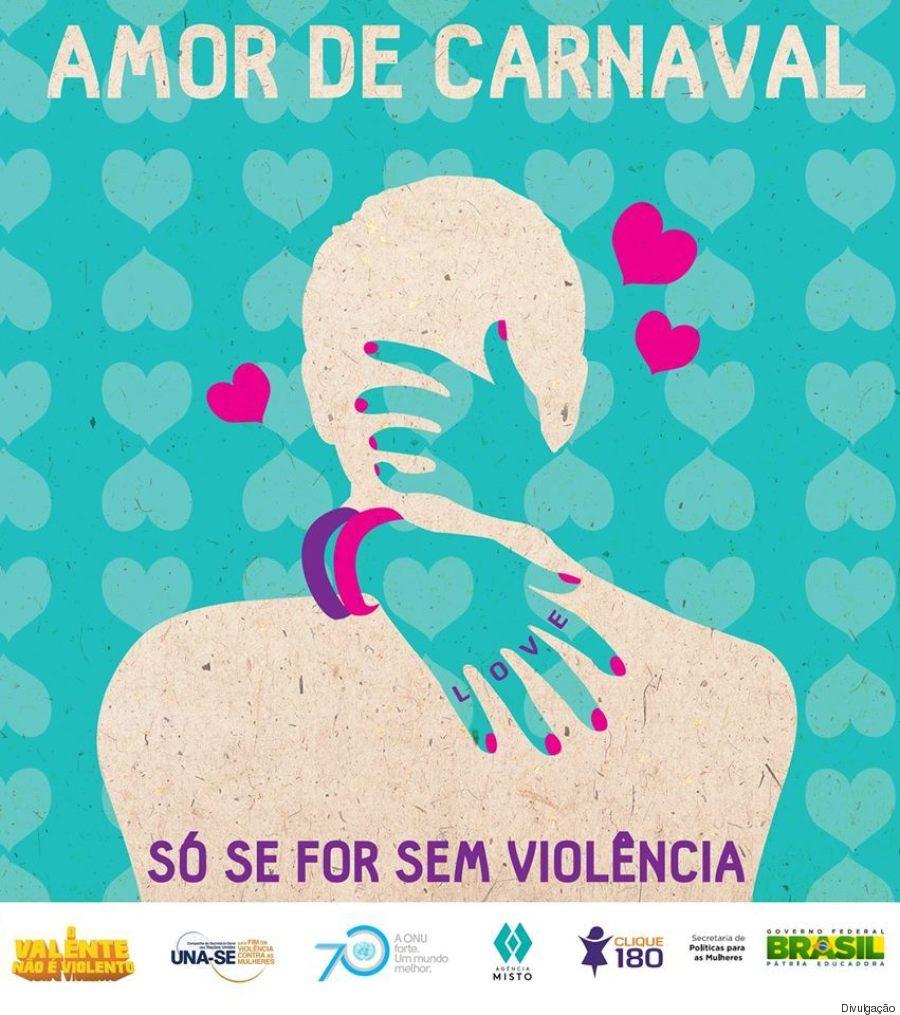 campanhacarnaval