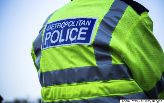 d10addf3 The Met Police have launched a murder enquiry after finding two more bodies