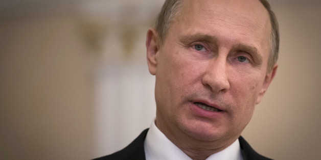 New EU Sanctions Against Russia Target Deputy Ministers And Popular Singer