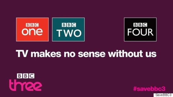 save bbc3