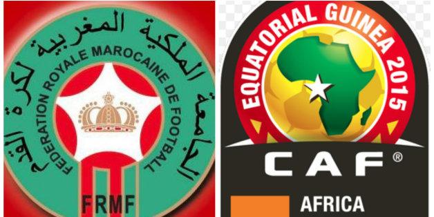 Sanctions de la CAF: Le Maroc va faire appel devant le Tribunal arbitral du sport