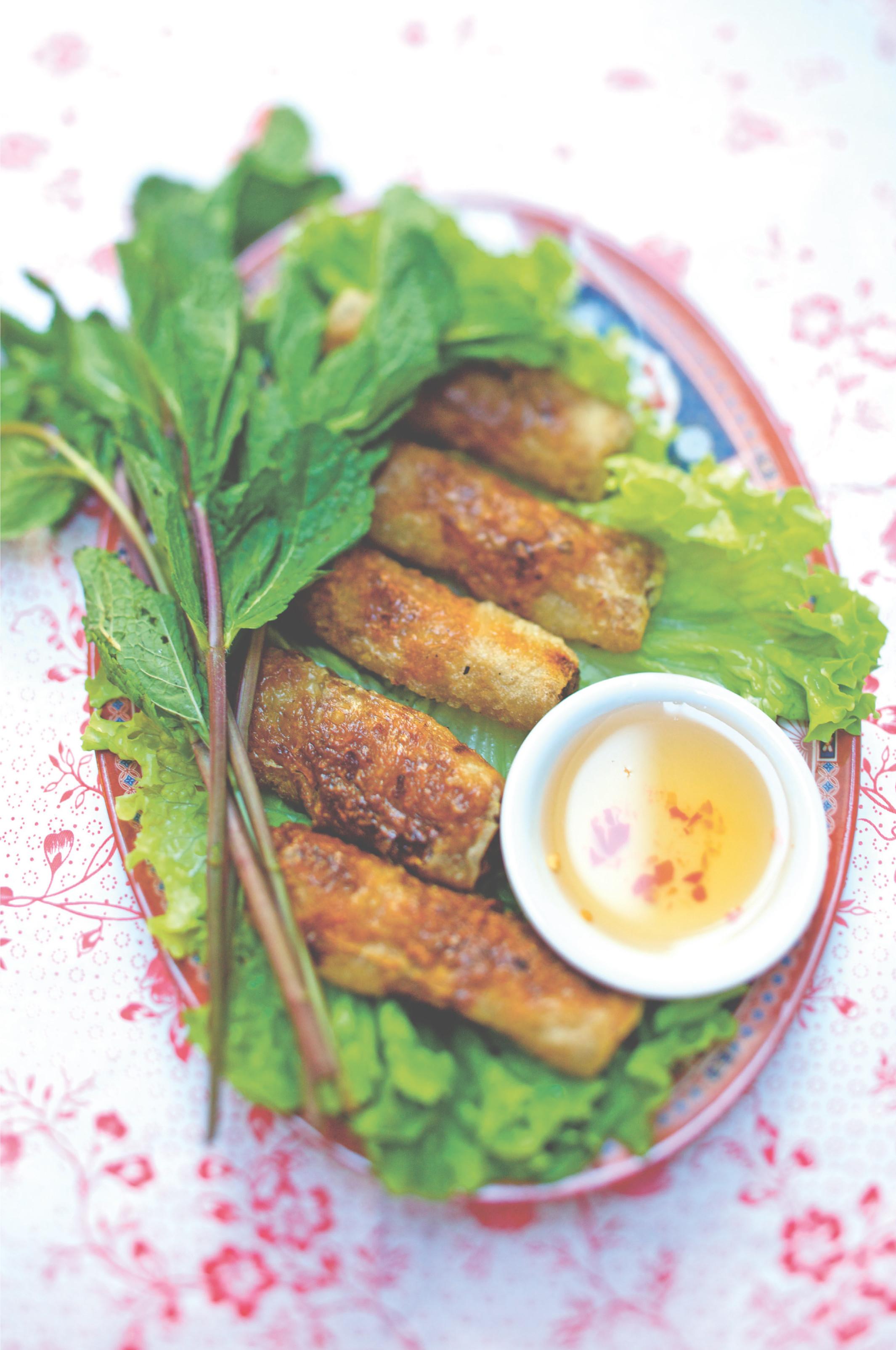 Nouvel an chinois comment la cuisine asiatique s 39 est adapt e nos palais occidentaux le - Chinois pour la cuisine ...