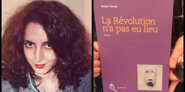 """Sonia Terrab: """"Il faut nous libérer de nos démons et de nos paradoxes"""""""