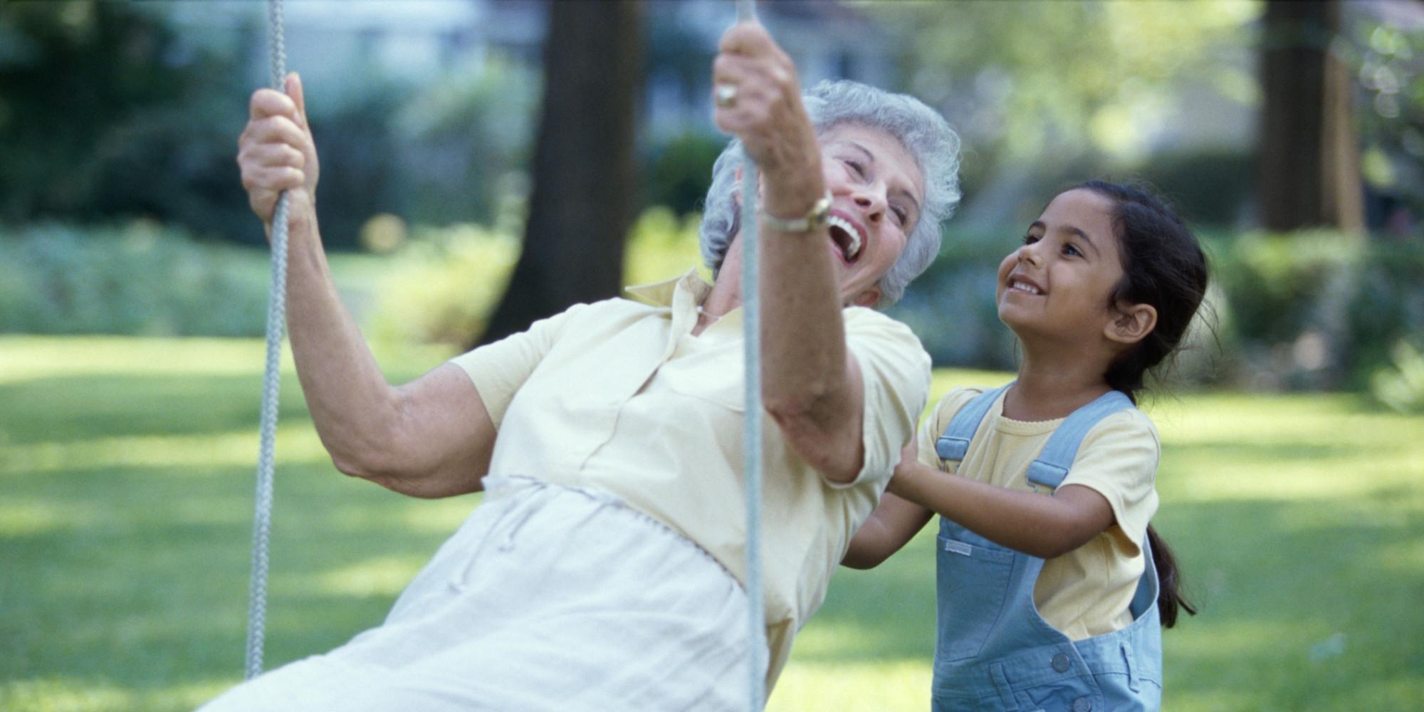 benefits-of-swinging