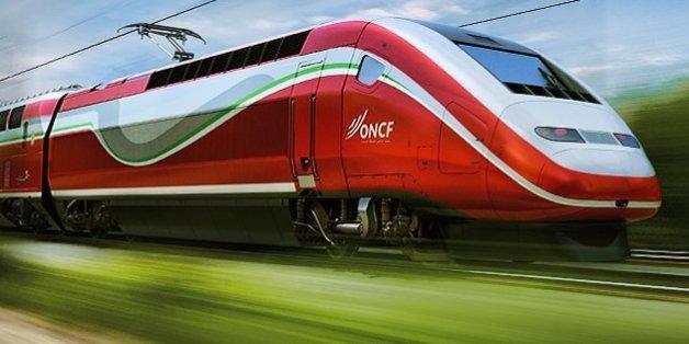 La grosse enveloppe de la BID pour les futures gares du TGV marocain