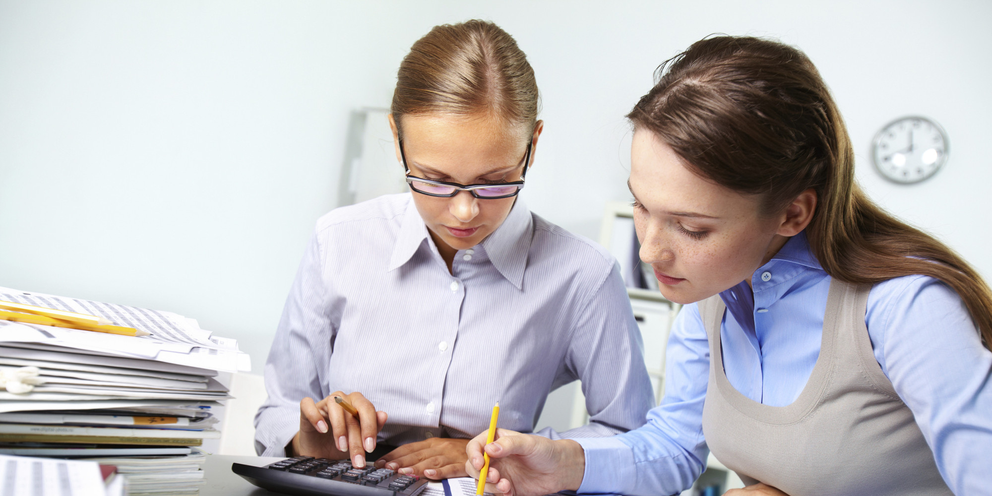 importance of study accounting