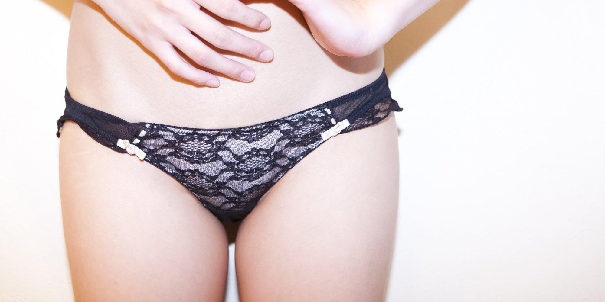 Hot mature nude selfies tumblr