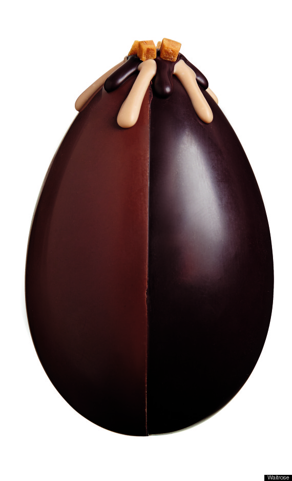 Best Easter Eggs 2018