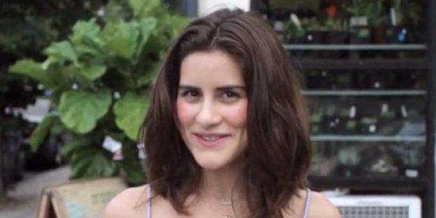 Lauren Singer ist der Beweis: Leben ohne Müll ist möglich