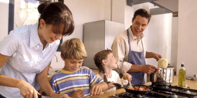 Ella S Kitchen Family Recipes
