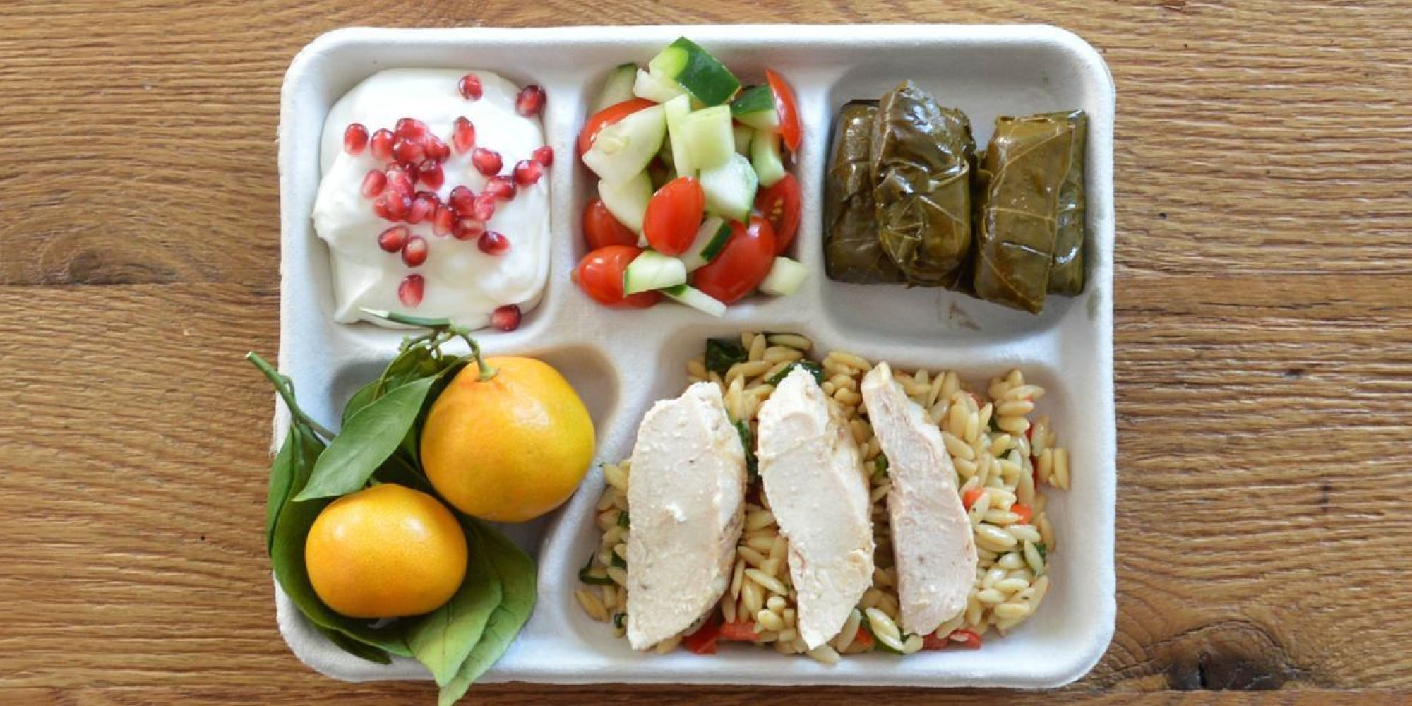photos of school lunches from around the world will make american photos of school lunches from around the world will make american kids want to study abroad huffpost