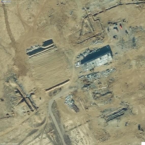mh370 kazakhstan theory