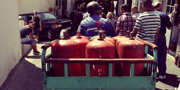 Après les produits pétroliers, le Maroc s'apprête à cesser de subventionner le gaz