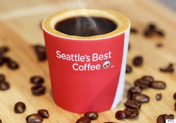 Ce nouveau récipient, que les premiers utilisateurs espéreront sans fuites,  doit être mis en circulation en parallèle à la sortie d un nouveau café ... fc80255d781