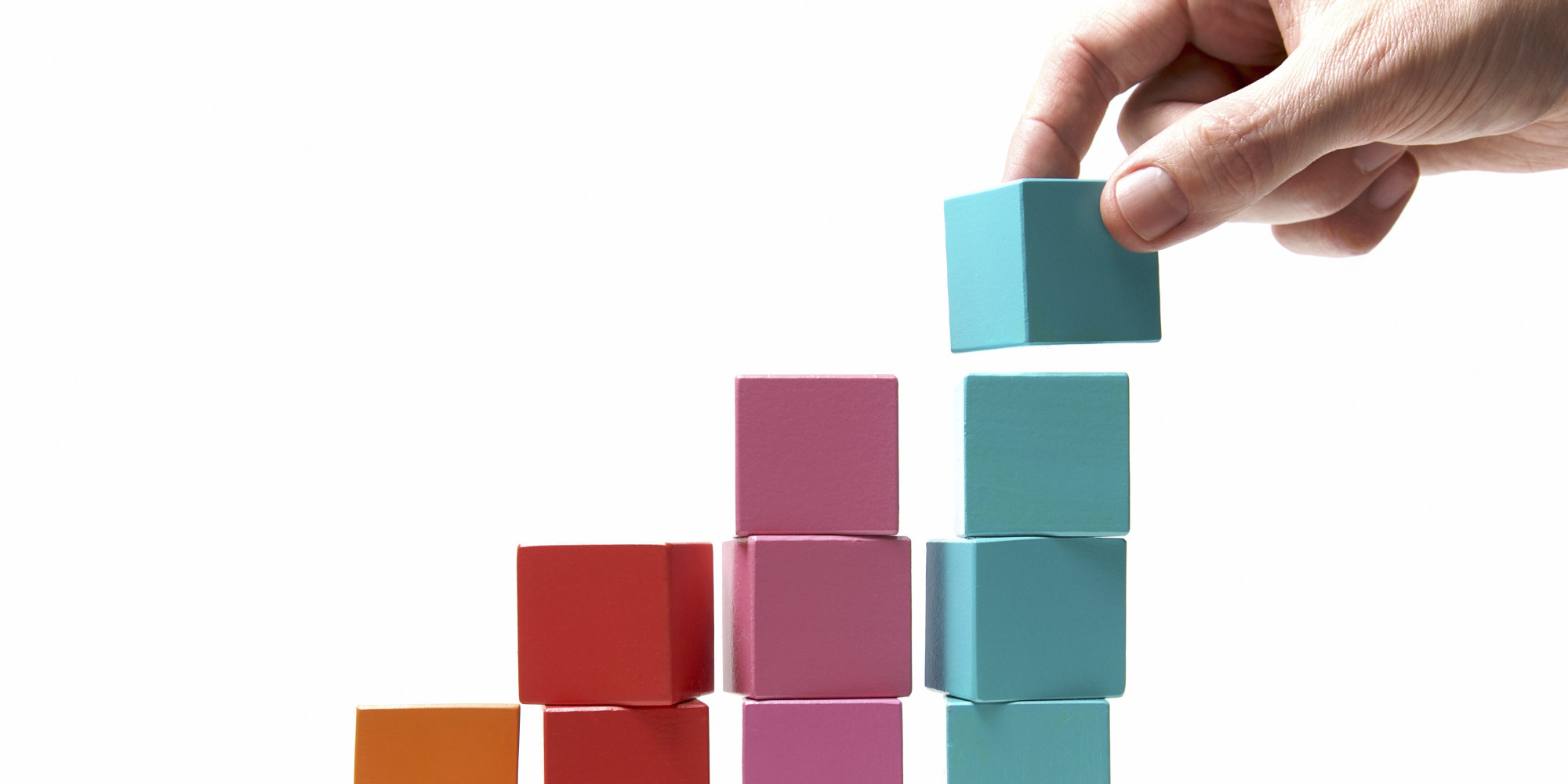 Habit Stacking How To Build New Habits By Taking