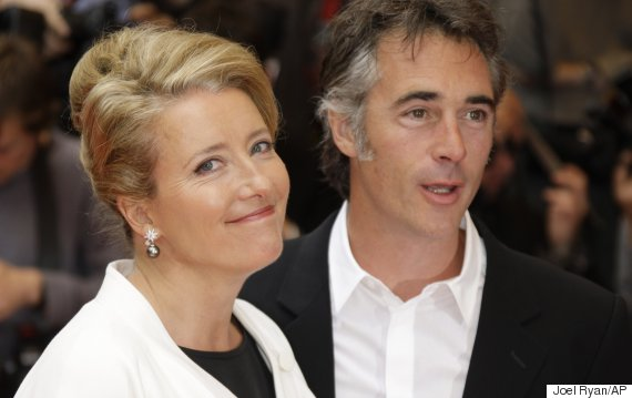 greg wise emma thompson