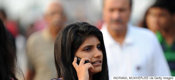 women harassment india