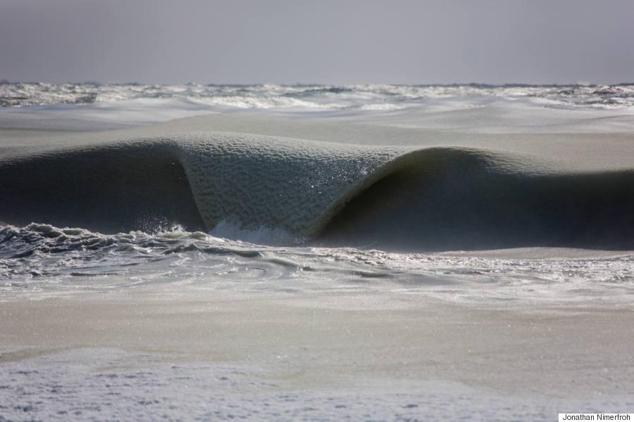 slurpee wave 5