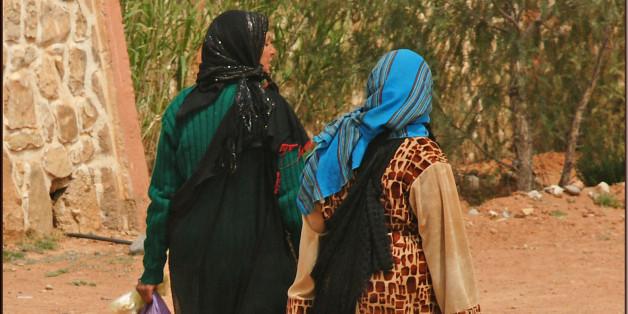Le Maroc va se doter d'une instance nationale pour la parité