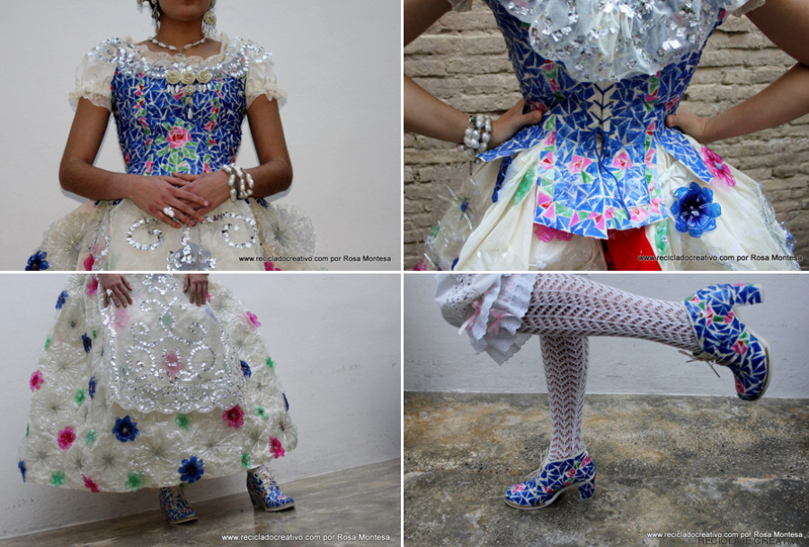 vestido fallera 3